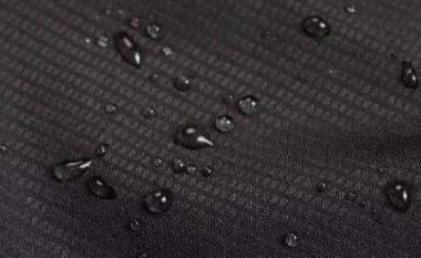 纺织材料等离子体表面改性