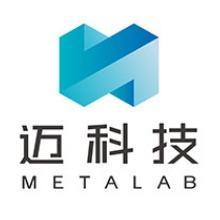 上海迈坦信息科技有限公司