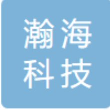 瀚海(天津)科技孵化器有限公司