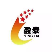 盈泰北京知识产权代理有限公司